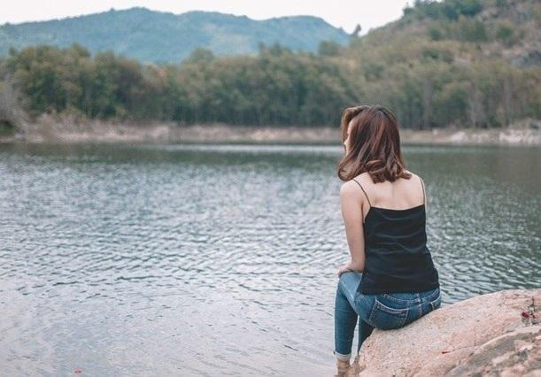 remettre d'une rupture amoureuse