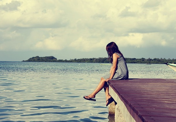 Comment ne plus se sentir seul