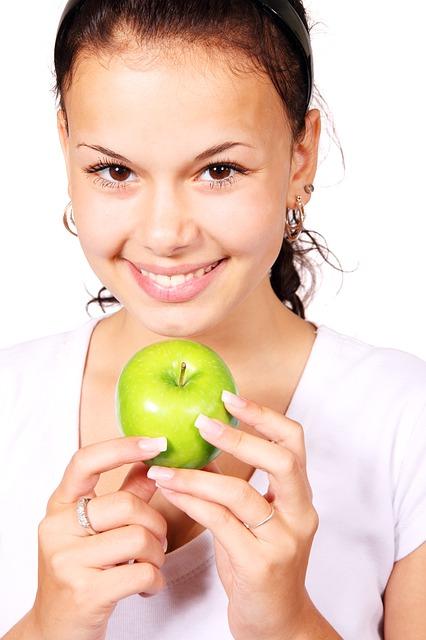 Les aliments contre la dysfonction érectile